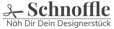 schnoffle.de Logo