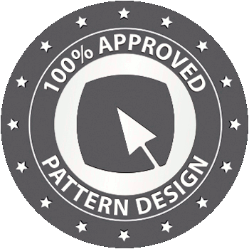 Patterndesigns.com Logo